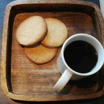 Masala Biscuit Recipe