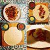 Fajita Recipe