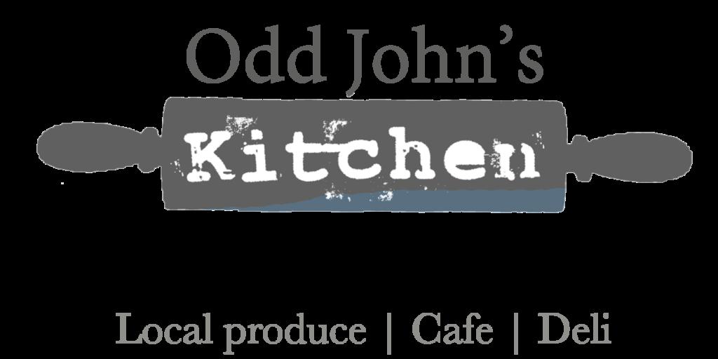 odd-johns