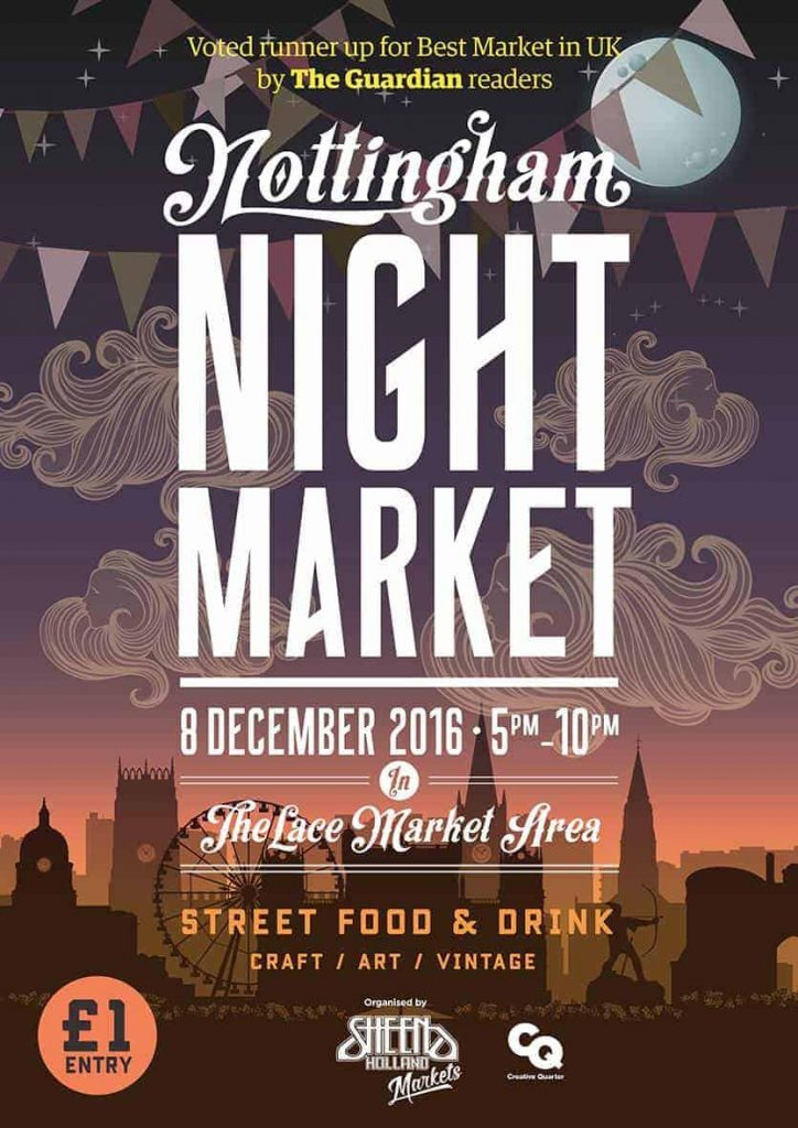 nottingham-night-market