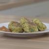 Fish Kofta Recipe