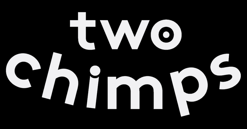 TwoChimpsCoffee