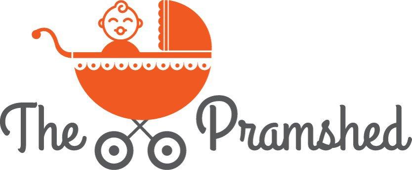The-Pramshed-Header-Image-New