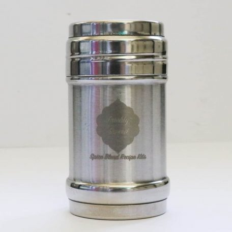image of Spice Shaker